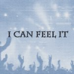 I Can Feel It (2012 Trance Mix)
